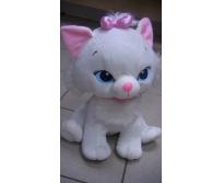 Кошка «Любимка»