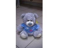 Медведь « Маленькое счастье»