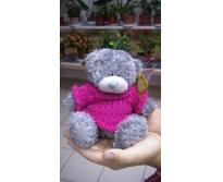 Медведь Мини Тедди