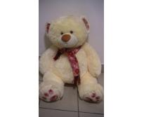 Медведь« Косолапый»