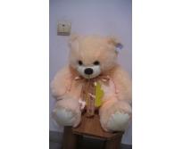 Медведь« Персик»