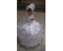 Кукла« Невеста»