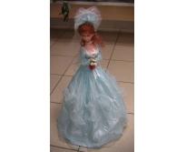 Кукла« Волна»